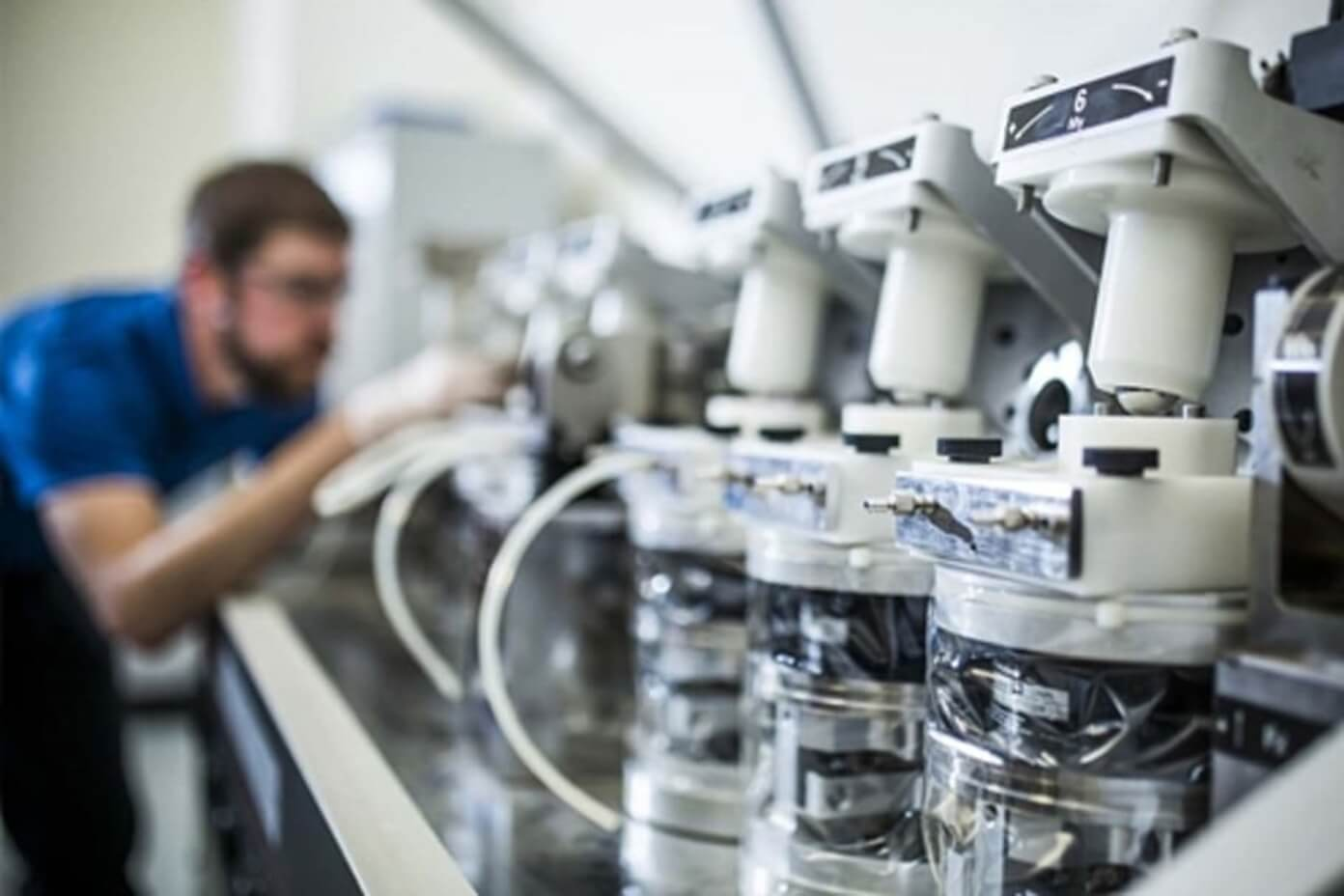 COVID-19 Challenges & Opportunities for Medical Device Manufacturing Companies